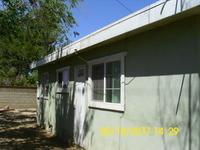 Home for sale: 44743 Genoa Avenue, Lancaster, CA 93534