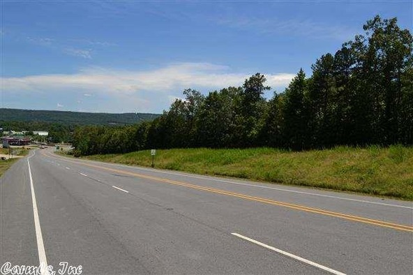465-B Wilburn Route, Heber Springs, AR 72543 Photo 2