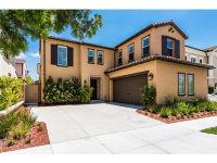 Home for sale: 122 Beechmont, Irvine, CA 92620