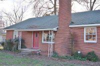 Home for sale: 1803 Rains, Jonesboro, AR 72401