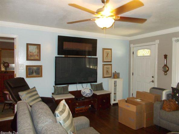 421 W. 53rd, North Little Rock, AR 72116 Photo 10