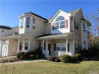 Home for sale: 2805 Pebble Beach Path, Riverhead, NY 11901