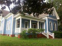 Home for sale: 21278 Fm 1252, Winona, TX 75792