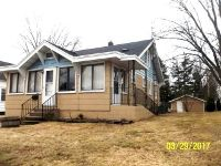 Home for sale: 221 Lavigne Avenue, Port Edwards, WI 54469