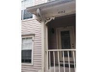 Home for sale: 1002 Audubon Tr, Jefferson, LA 70121