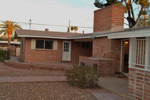 6055 E. 5th, Tucson, AZ 85711 Photo 38