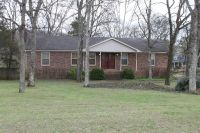 Home for sale: 607 Clifton Dr., Goodlettsville, TN 37072