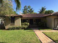Home for sale: 1818 S.W. 15th St., Miami, FL 33145