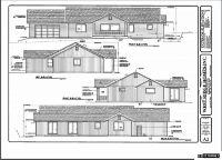 Home for sale: 2721 Nye Dr., Minden, NV 89423