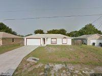 Home for sale: Logan, Cocoa, FL 32927