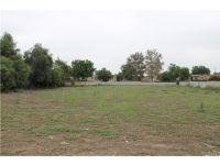Home for sale: 16153 Arrow Blvd., Fontana, CA 92335