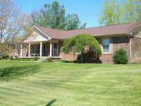 Home for sale: 213 Deatherage Dr., Carrollton, KY 41008
