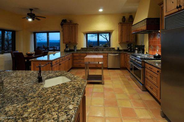 4235 W. Calle Uno, Green Valley, AZ 85622 Photo 11