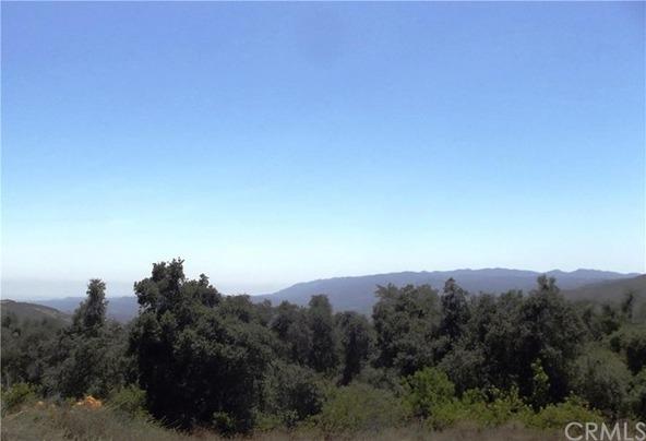 42990 Los Gatos Rd., Temecula, CA 92590 Photo 15