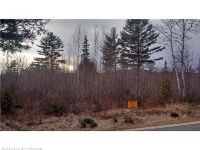 Home for sale: 0 Lot #7 Waterford Rd., Bridgton, ME 04009