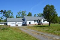 Home for sale: 113 One Mill Rd., Shiloh, NC 27974