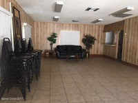 Home for sale: 142 San Paulo Cir., West Melbourne, FL 32904