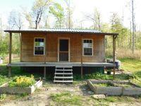 Home for sale: Cr 8376, Jasper, AR 72641