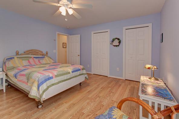 242 Catskill Dr., Bovina Center, NY 13740 Photo 48