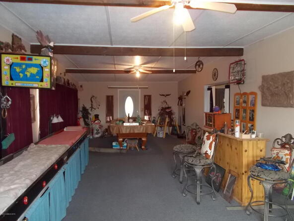 4115 W. Hopkins Rd., McNeal, AZ 85617 Photo 80