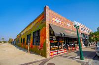 Home for sale: 360 Orange St., Redlands, CA 92373