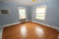 Home for sale: 860-862 Livingston Rd., Elizabeth, NJ 07208