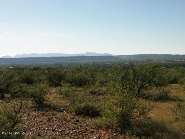 677 E. Canyon Rock Rd., Green Valley, AZ 85614 Photo 23