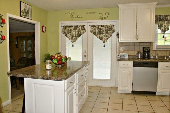 805 Spurgeon Rd., Russellville, AL 35654 Photo 1