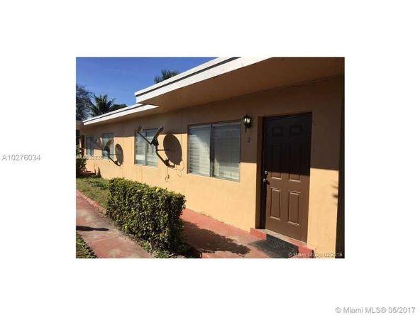 12125 N.E. 11th Ct., North Miami, FL 33161 Photo 16