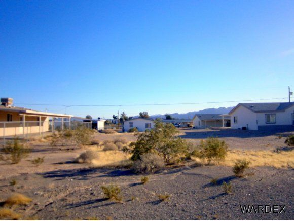 4924 E. Pinta Dr., Topock, AZ 86436 Photo 1