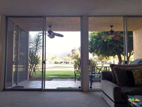 527 Desert Lakes Dr., Palm Springs, CA 92264 Photo 10