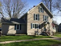 Home for sale: 221 West Joseph St., Cape Vincent, NY 13618