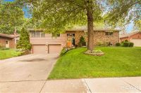 Home for sale: 1829 Highwood Avenue, Pekin, IL 61554