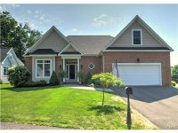 Home for sale: Cheshire, CT 06410