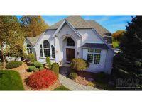 Home for sale: 2168 Country Club Cir., Monroe, MI 48162
