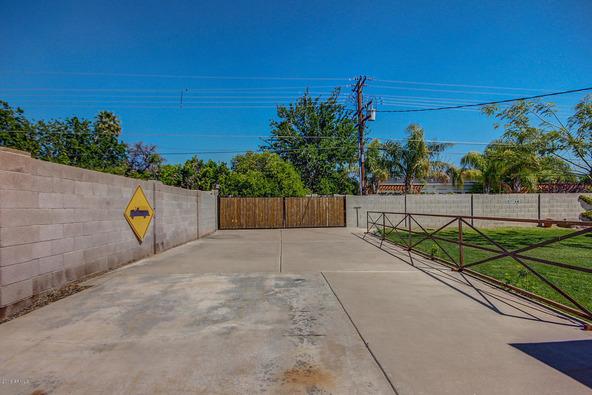 6302 E. Calle del Paisano Dr., Scottsdale, AZ 85251 Photo 45