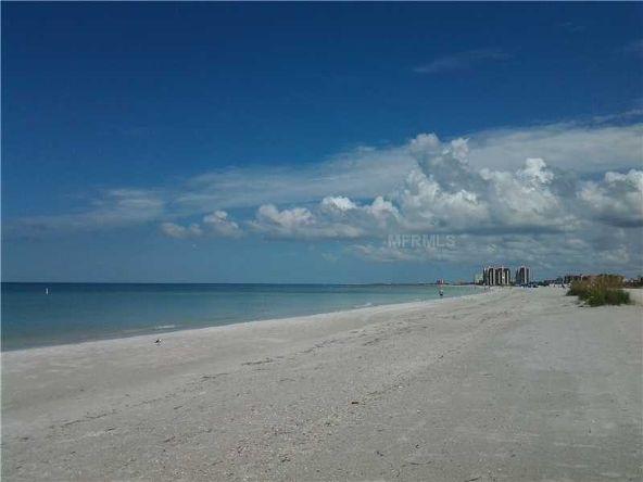 1230 Gulf Blvd., Clearwater, FL 33767 Photo 36
