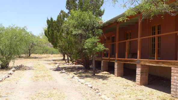 13 Adobe Canyon, Sonoita, AZ 85637 Photo 24