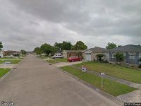 Home for sale: Dueling Oaks, Marrero, LA 70072