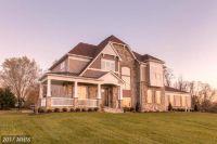 Home for sale: 10390 Springside Terrace, Ijamsville, MD 21754