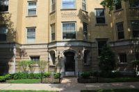 Home for sale: 404 Wesley Avenue, Oak Park, IL 60302