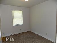 Home for sale: 212 Wesley Way, La Grange, GA 30240