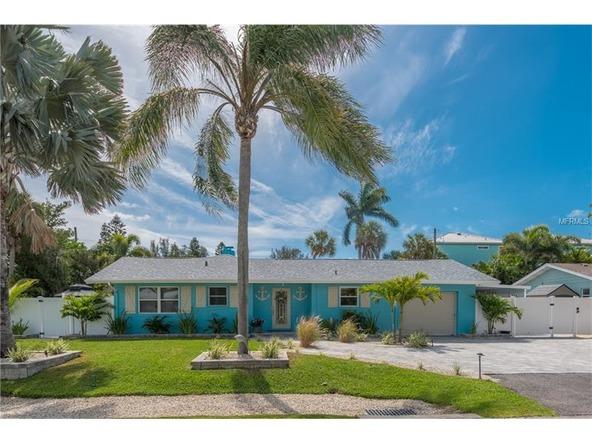 403 75th St., Holmes Beach, FL 34217 Photo 1