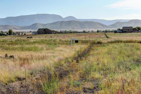 7400 E. Whisper Ranch Rd., Prescott Valley, AZ 86314 Photo 8