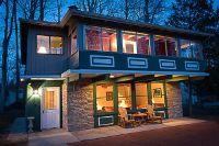Home for sale: 12807 Birchcrest, Charlevoix, MI 49720