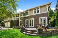 Home for sale: 3617 96th Ave. N.E., Kirkland, WA 98033