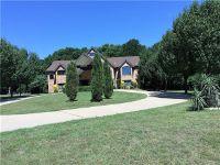 Home for sale: 7 Oak Shore Dr., Gunter, TX 75058