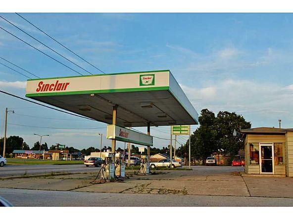 2015 Huntsville Ave. W., Springdale, AR 72762 Photo 3