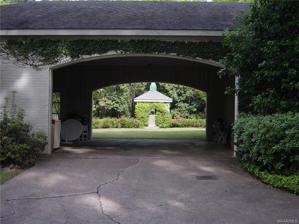 3565 Bankhead Avenue, Montgomery, AL 36111 Photo 31