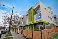 Home for sale: 4811 Delridge Way S.W. Unit B, Seattle, WA 98106